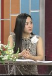 Park Joo-mi (박주미)'s picture