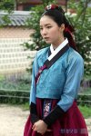 Deep-rooted Tree (뿌리깊은 나무)'s picture