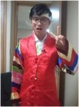 Park Seong-gwang (박성광)'s picture