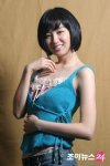 Park Ha-seon (박하선)'s picture