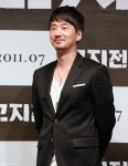Ryoo Seung-soo (류승수)'s picture