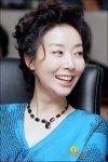 Kim Bo-yeon (김보연)'s picture