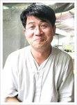 Seong Seok-je (성석제)'s picture
