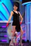 Choi Han-bit (최한빛)'s picture
