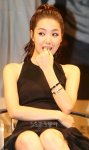 So I-hyeon (소이현)'s picture