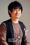 Seo Beom-seok (서범석)'s picture