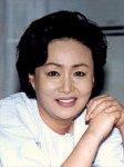 Kim Chang-sook (김창숙)'s picture