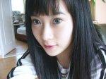 Yoo So-hee (유소희)'s picture