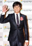 Ahn Jae-wook (안재욱)'s picture