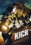 The Kick's picture