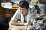Miracle - Movie's picture