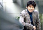 Yoon Kye-sang (윤계상)'s picture