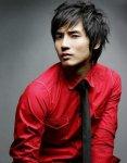 Kang Ji-seob (강지섭)'s picture