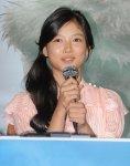 Kim Yoo-jeong (김유정)'s picture