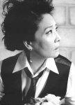 Jeong Hye-seon (정혜선)'s picture