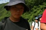 Hi, Dokdo (독도야 반갑다)'s picture