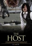 The Host (괴물)'s picture