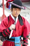 Deep-rooted Tree's picture