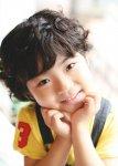 Kim Doo-yool (김두율)'s picture