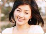 Lee  Yeon-soo (이연수)