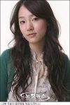 Yoo Seol-ah (유설아)'s picture