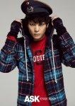 Joo Won (주원)'s picture