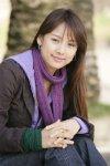 Lee Hyori (이효리)'s picture