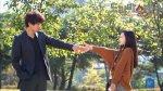 Drama Special - Guardian Angel Kim Yeong-goo