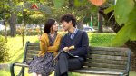 Drama Special - Guardian Angel Kim Yeong-goo (드라마 스페셜 - 수호천사 김영구)'s picture