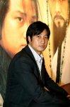 Lee Hoon (이훈)'s picture