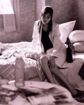Yoon Hye-kyeong's picture