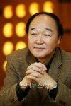 Jang Gwang (장광)'s picture