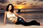 Hong Soo-ah (홍수아)'s picture