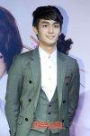 Jo Yoon-woo (조윤우)'s picture