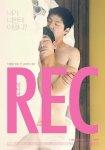 ●REC (알이씨REC)'s picture