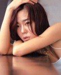 Kim Yoon-jin (김윤진)'s picture
