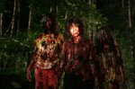 Dark Forest - 4 Horror Tales's picture