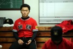 Perfect Game (퍼펙트 게임)'s picture