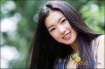 Sin Min-hee (신민희)'s picture