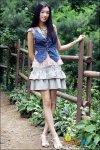 Shin Min-hee (신민희)'s picture