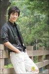 Yoon Ji-hoo (윤지후)'s picture