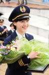 Take Care of Us, Captain (부탁해요 캡틴)'s picture