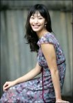Jeong Ae-yeon (정애연)'s picture