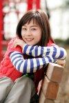 Woo Hee-jin (우희진)'s picture