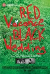 Red Vacance Black Wedding (붉은 바캉스 검은 웨딩)'s picture