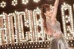 Dancing Queen (댄싱퀸)'s picture