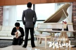 TV Cultural Center - Blazing Sonata (TV 문학관 - 광염 소나타)'s picture