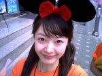 Jeon So-min (전소민)'s picture