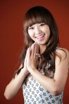 Hyorin (효린)'s picture