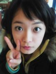Jeon So-min's picture